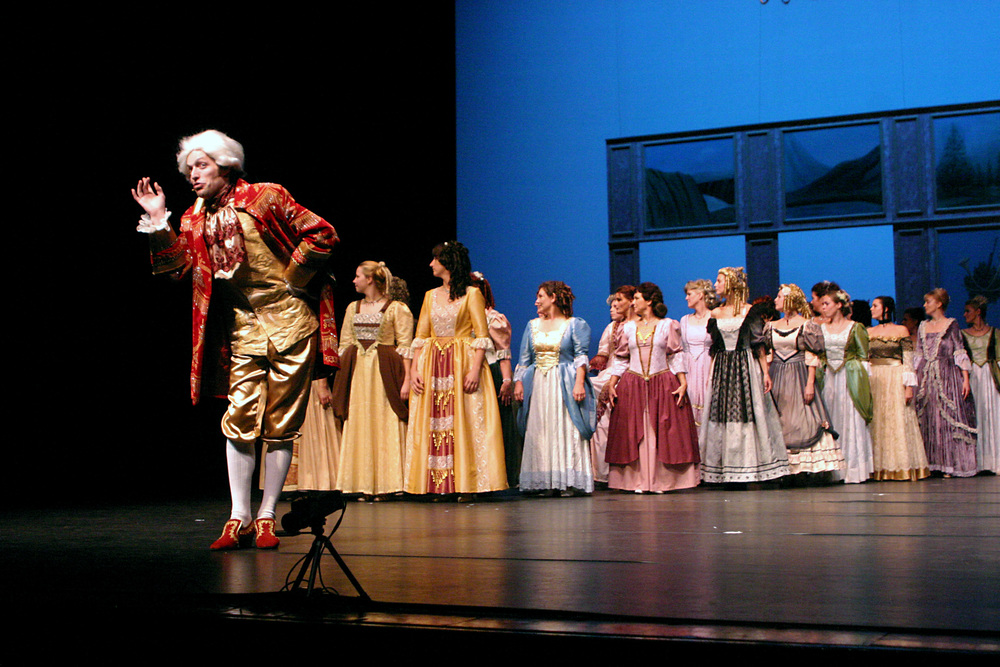 090 - The Scarlet Pimpernel 2005 - Generale.jpg