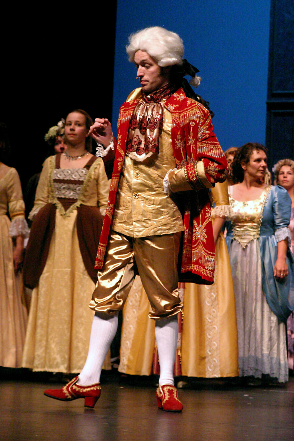 091 - The Scarlet Pimpernel 2005 - Generale.jpg