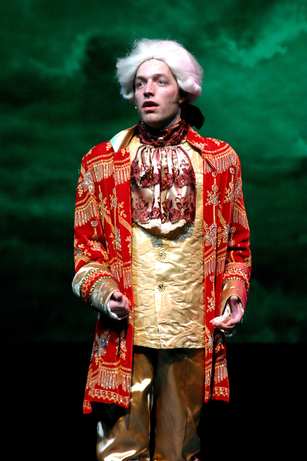 093 - The Scarlet Pimpernel 2005 - Generale.jpg