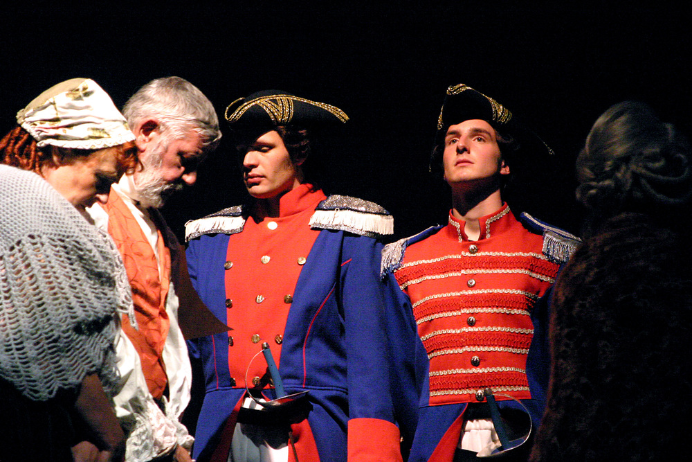 096 - The Scarlet Pimpernel 2005 - Generale.jpg