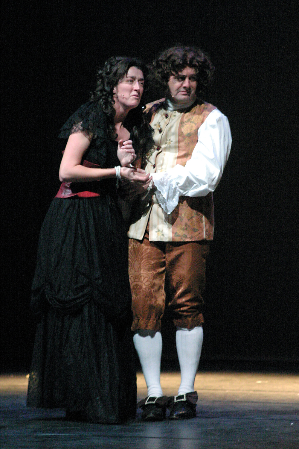 097 - The Scarlet Pimpernel 2005 - Generale.jpg