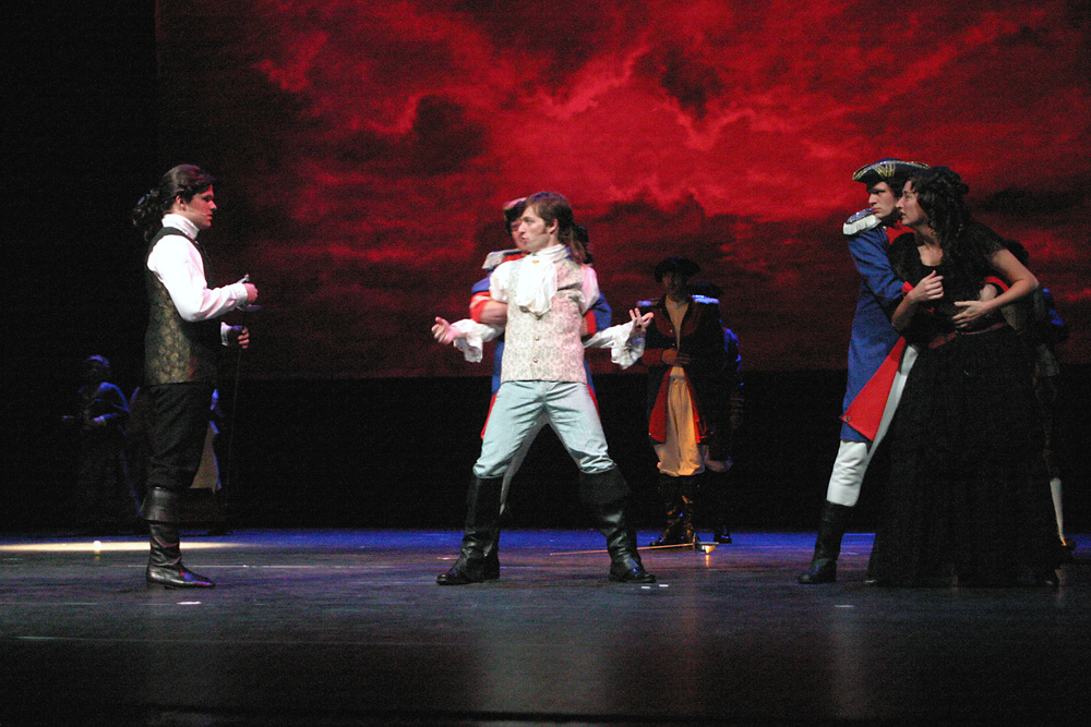 098 - The Scarlet Pimpernel 2005 - Generale.jpg