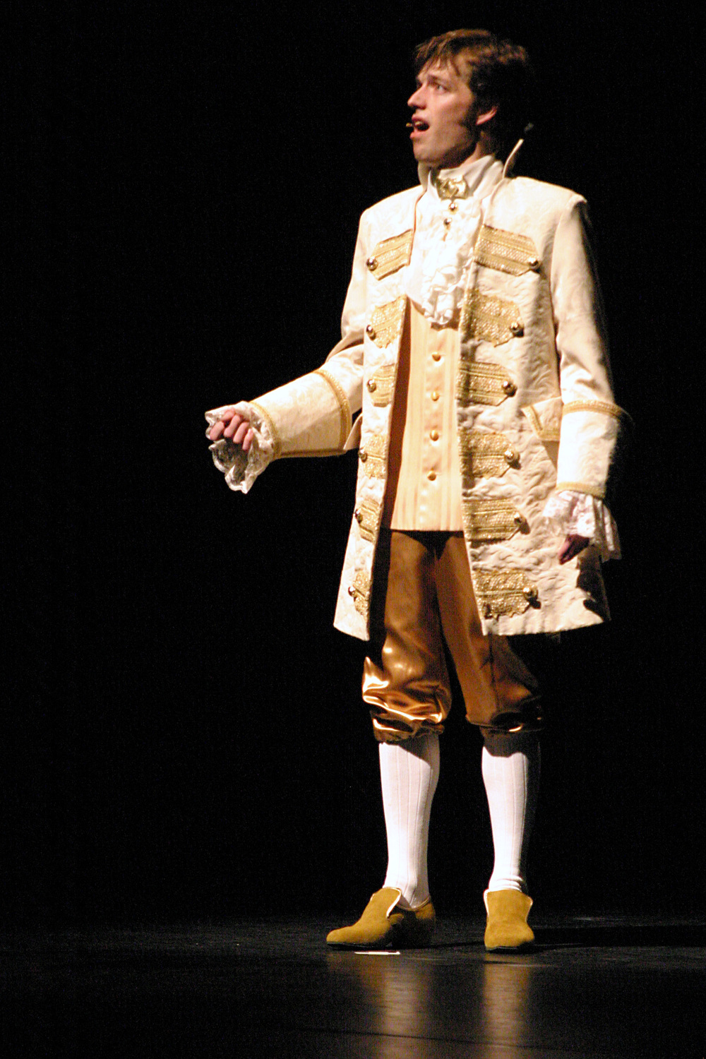125 - The Scarlet Pimpernel 2005 - Generale.jpg