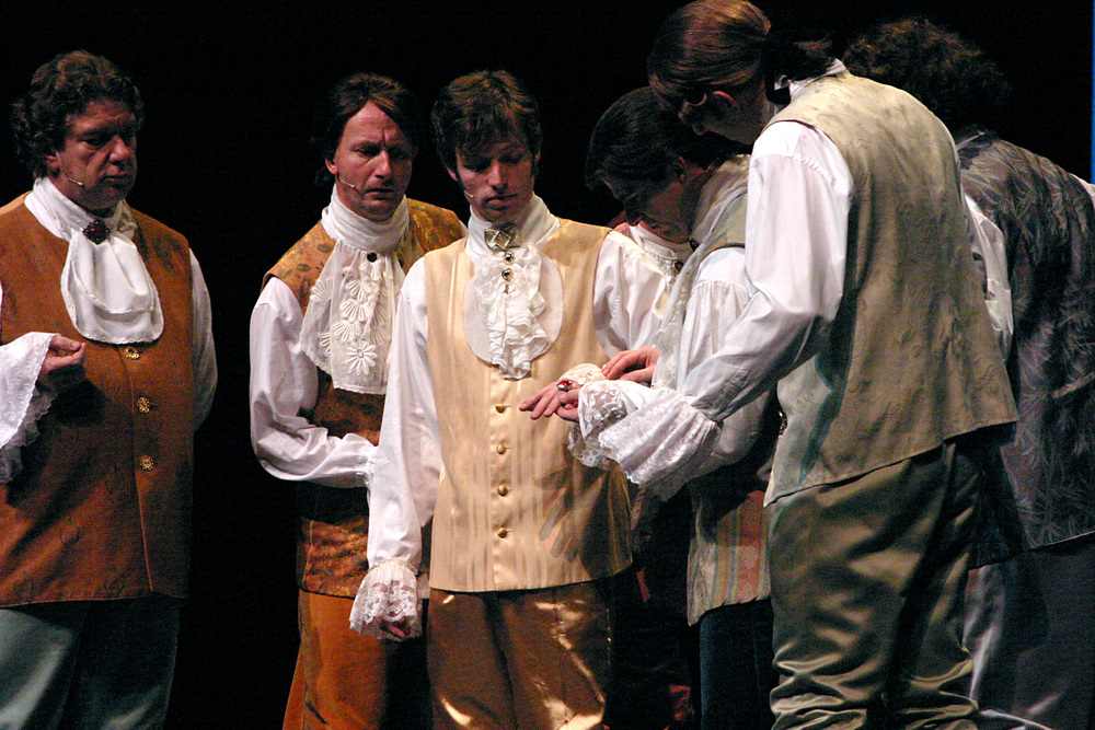 127 - The Scarlet Pimpernel 2005 - Generale.jpg