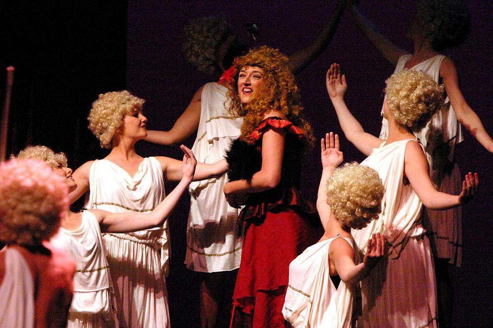 153 - The Scarlet Pimpernel 2005 - Uden.jpg