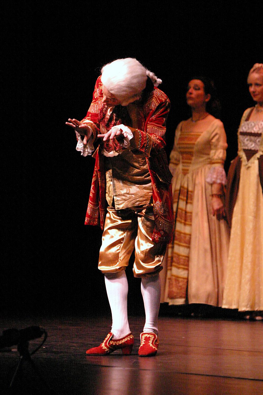 186 - The Scarlet Pimpernel 2005 - Uden.jpg