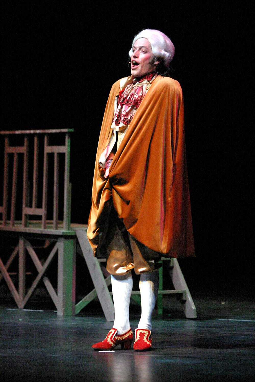 192 - The Scarlet Pimpernel 2005 - Uden.jpg