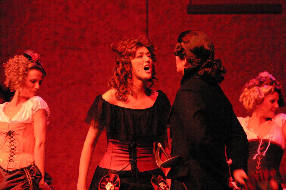 193 - The Scarlet Pimpernel 2005 - Uden.jpg