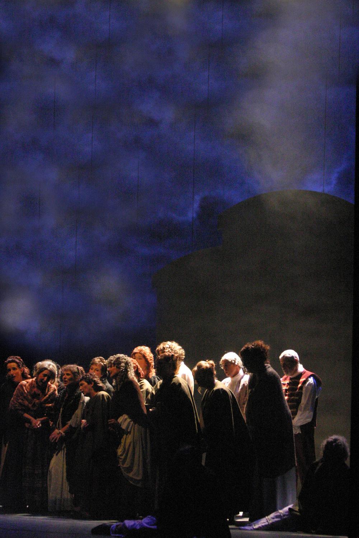199 - The Scarlet Pimpernel 2005 - Uden.jpg