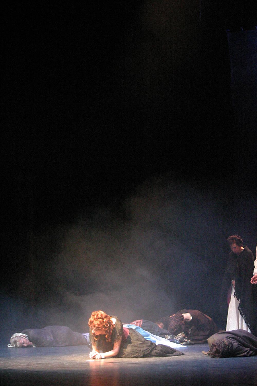 201 - The Scarlet Pimpernel 2005 - Uden.jpg
