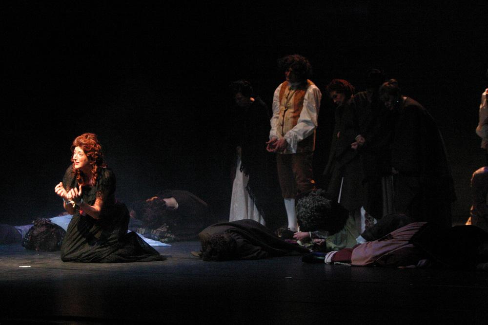 203 - The Scarlet Pimpernel 2005 - Uden.jpg