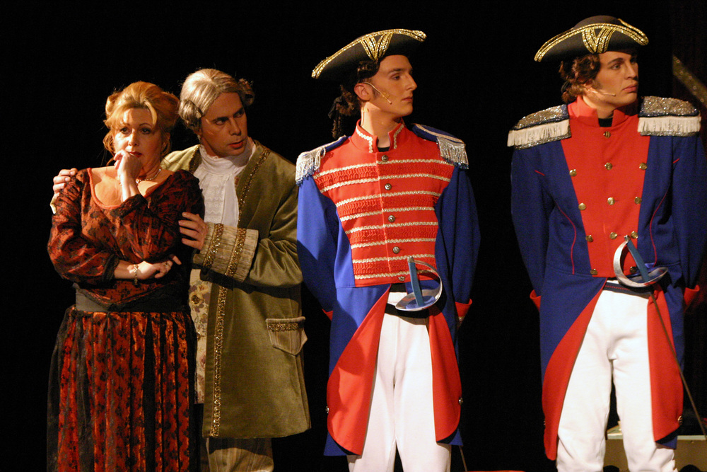 225 - The Scarlet Pimpernel 2005 - Veldhoven.jpg