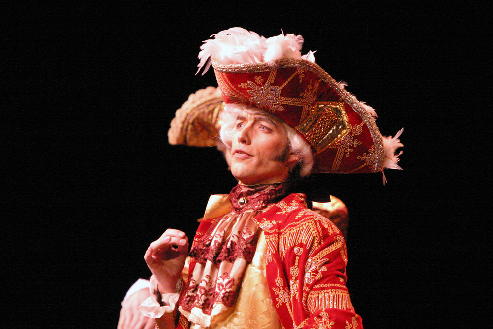 240 - The Scarlet Pimpernel 2005 - Veldhoven.jpg