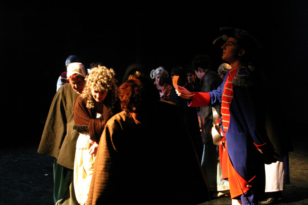 255 - The Scarlet Pimpernel 2005 - Veldhoven.jpg