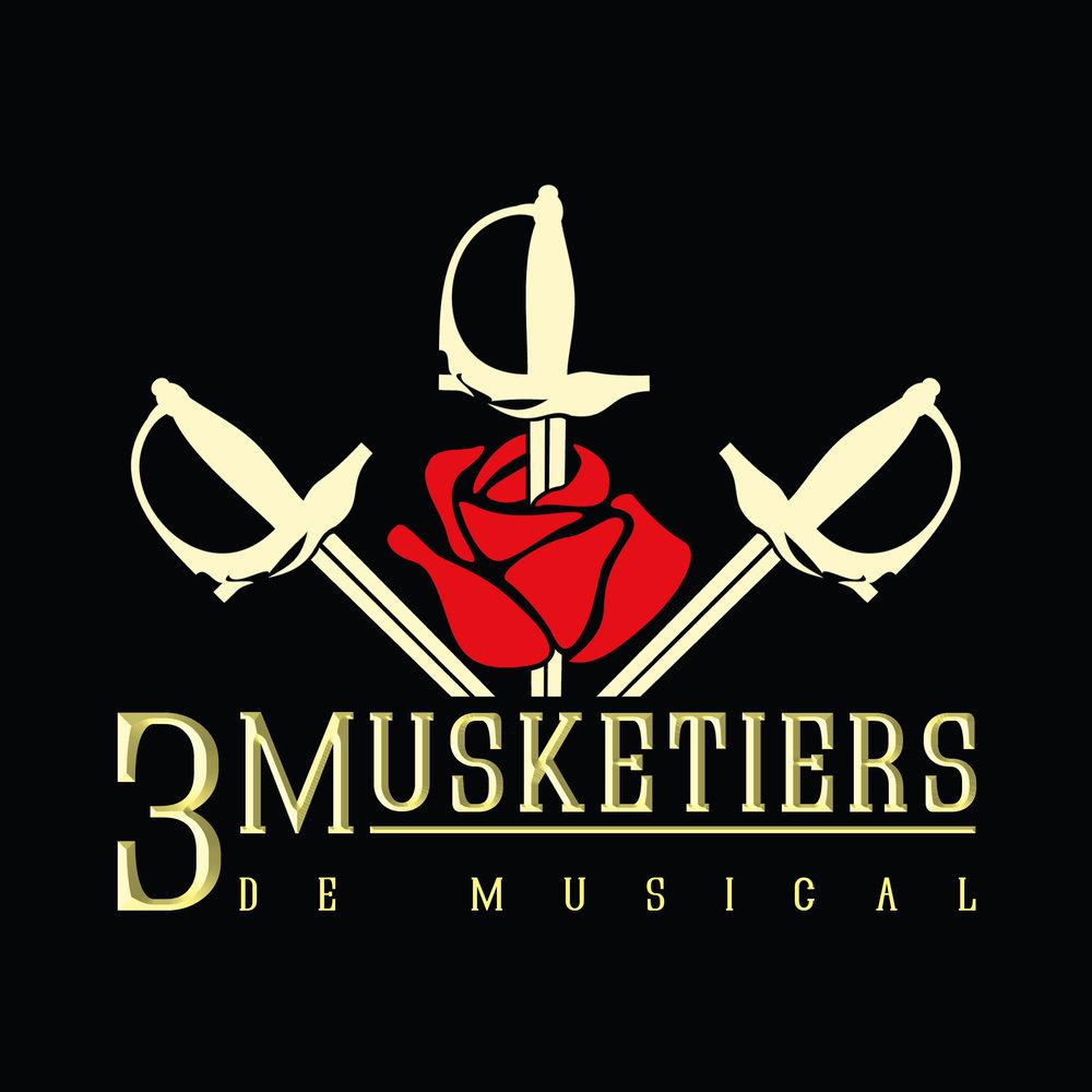Beeldmerk 3MUSKETIERS de Musical.jpg