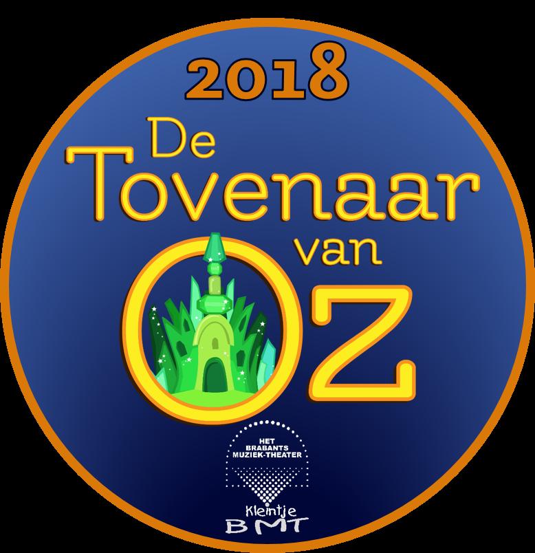 2017+-+De+tovenaar+van+Oz.png
