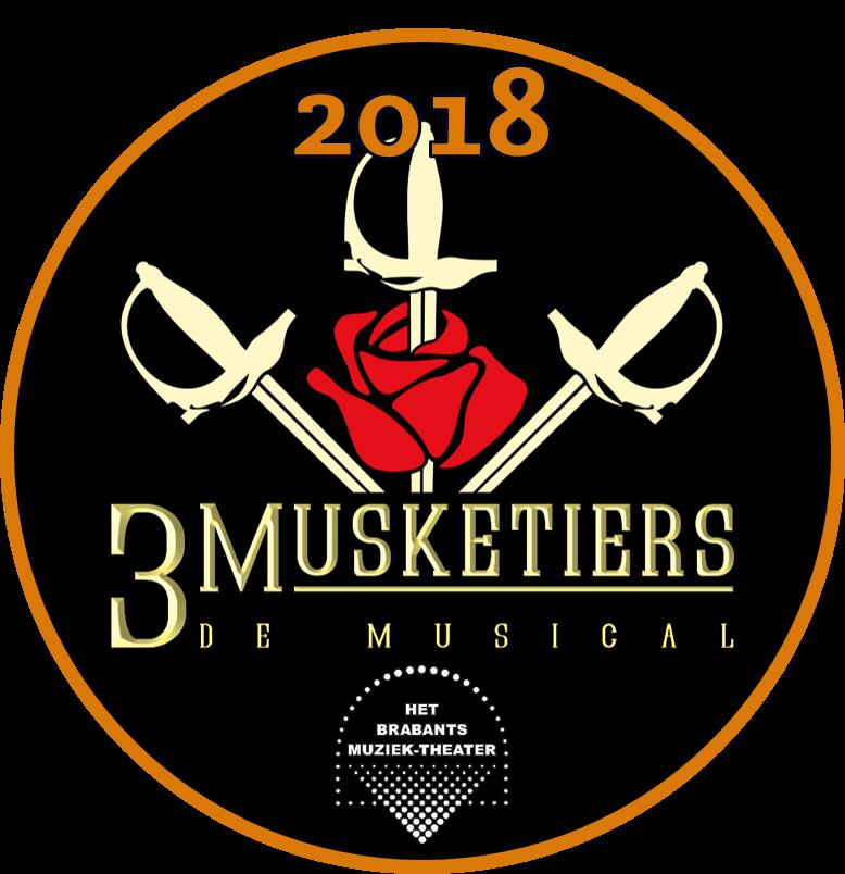 2018+-+De+3+musketiers.png