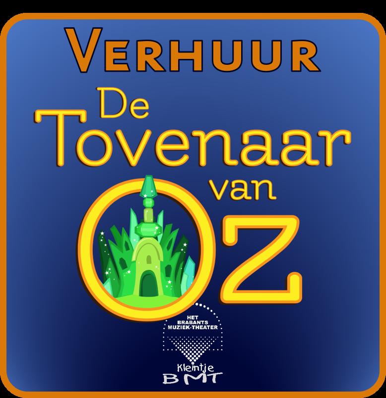Verhuur - Tovenaar van Oz.png