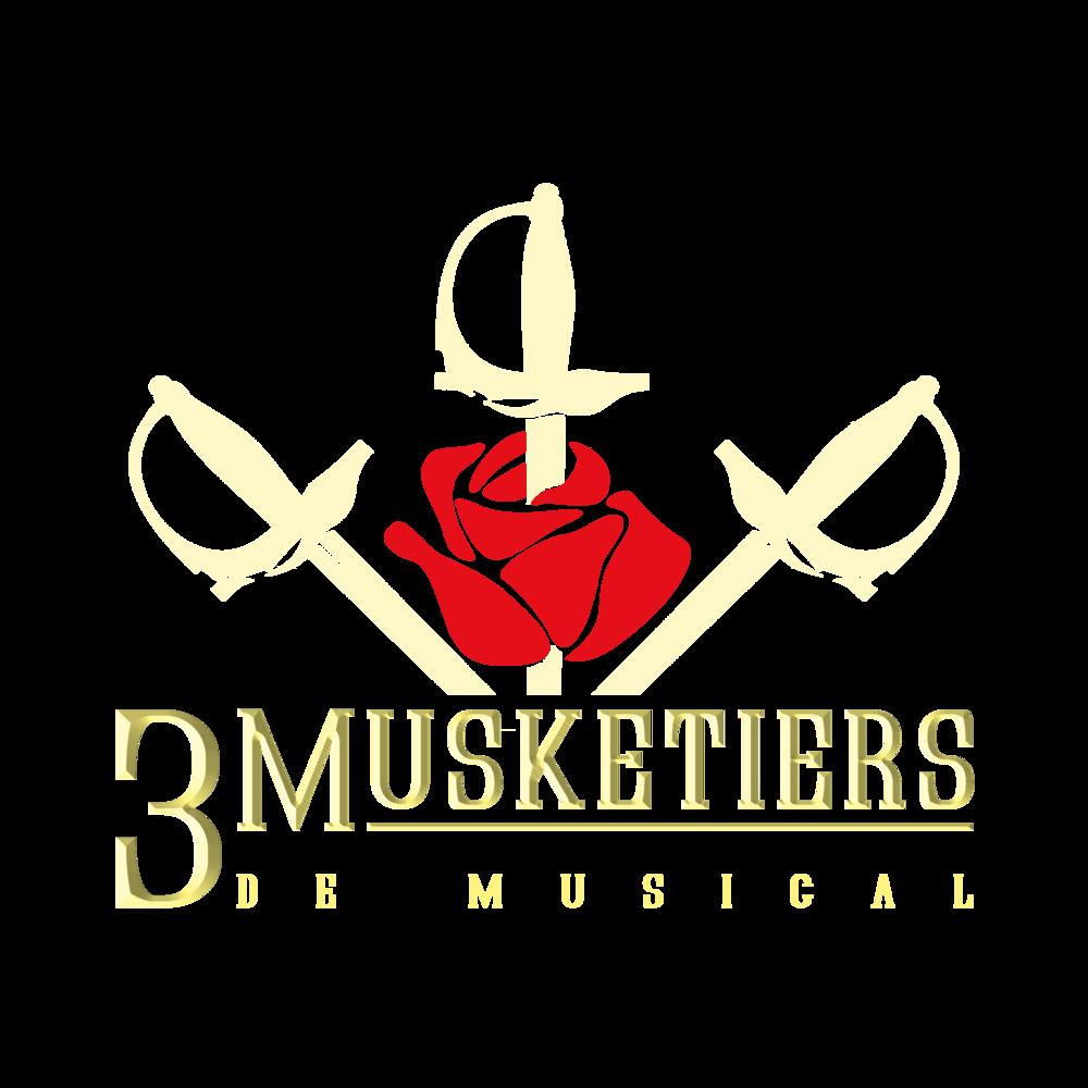 Beeldmerk 3MUSKETIERS de Musical.png