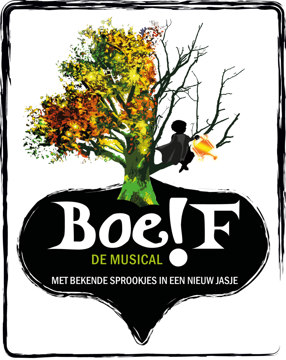 LOGO Boe!F de MusicalDONKERWIT.png