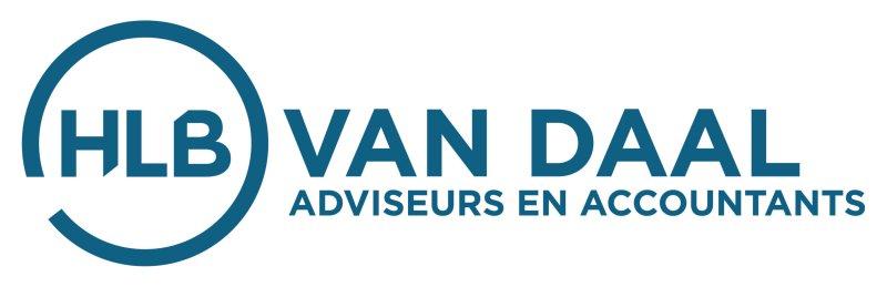 HLB van Daal.jpg