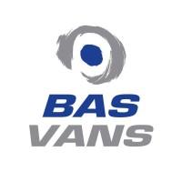 BAS vans.jpg