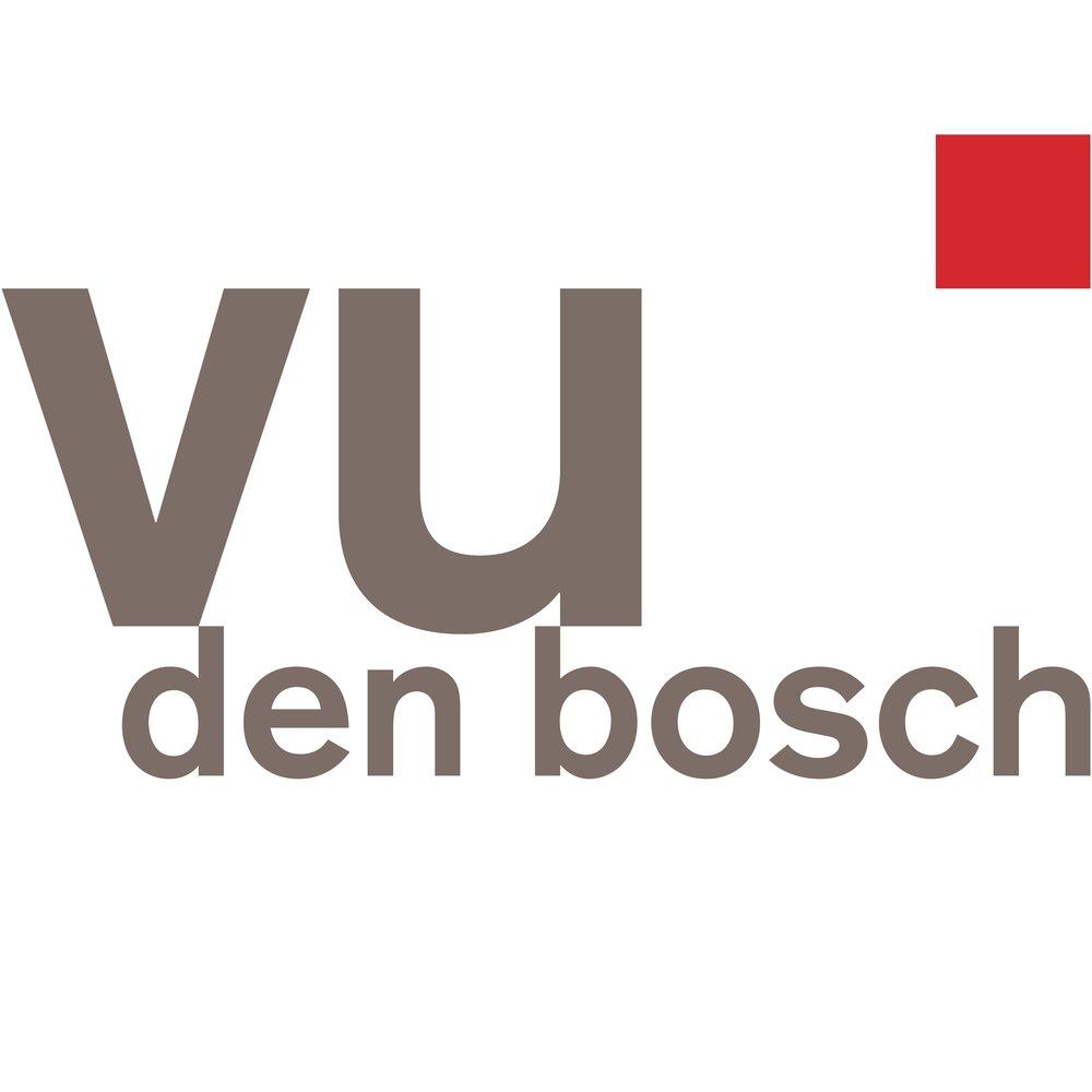 VU Logo RGB.jpg