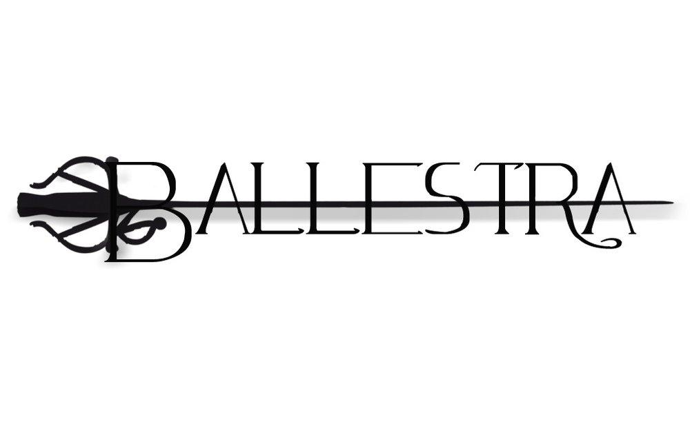 Ballestra.jpg