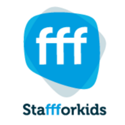 Staffordkids.png