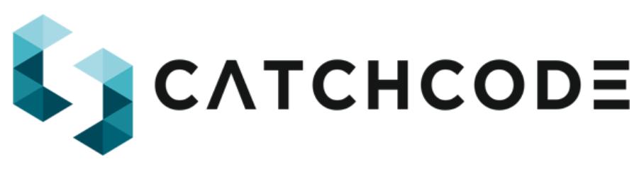 Catchcode.PNG