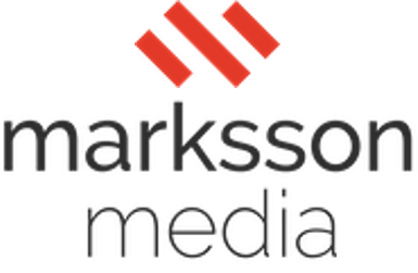 Marksson Media.png