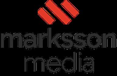 Marksson Media.png