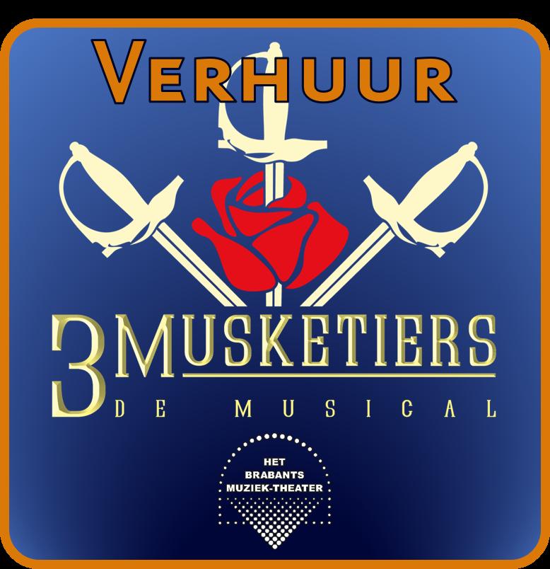 Verhuur 3 Musketiers.png