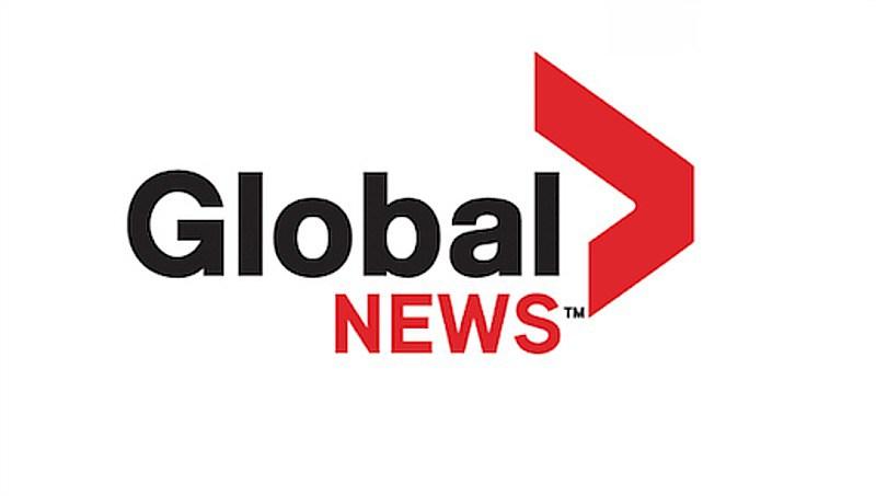 Global-News-logo.jpg