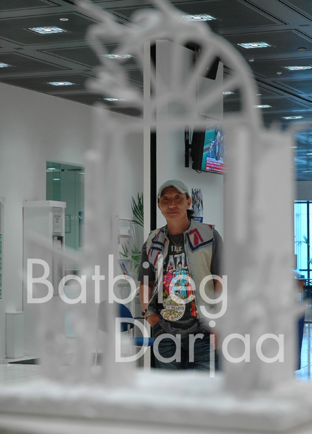 ProfileBatbileg.jpg