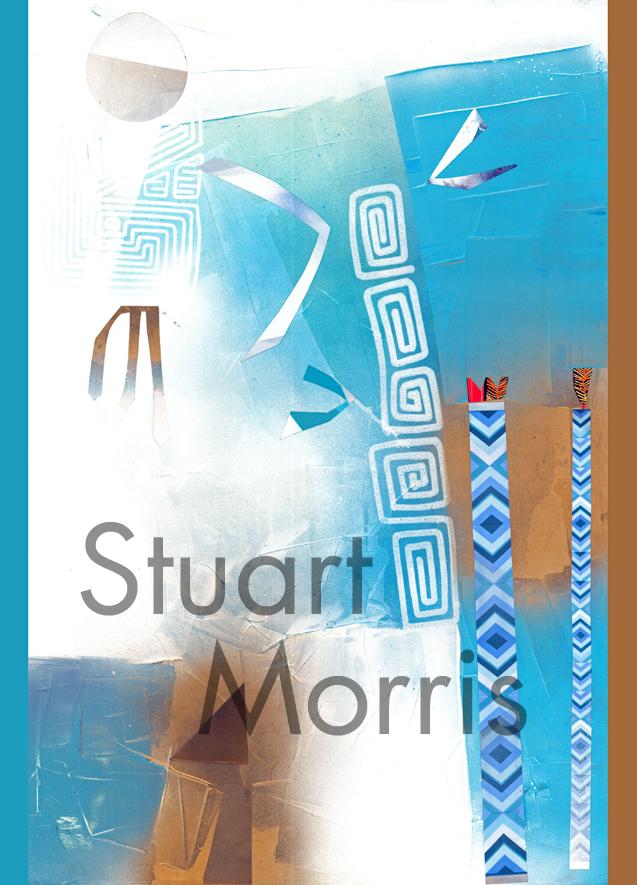 Stuart Morris
