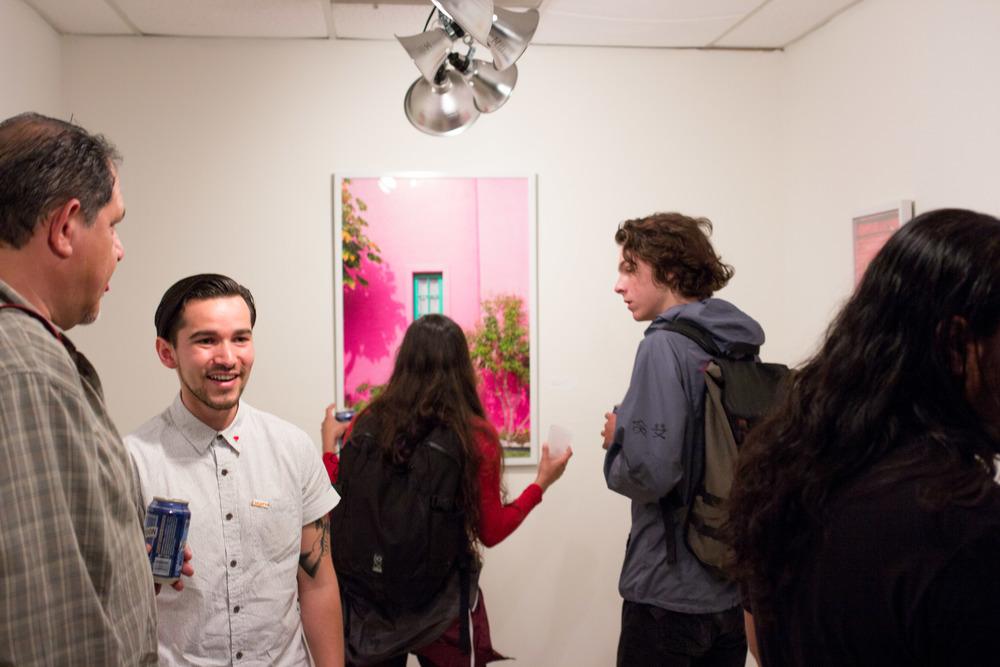 gallery Show-5.jpg