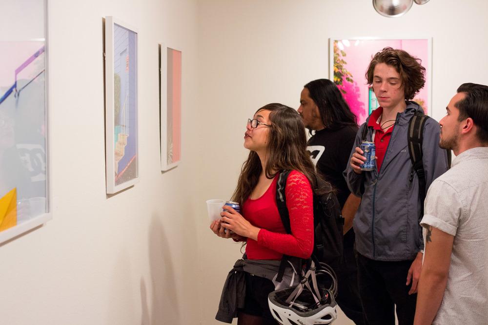 gallery Show-6.jpg