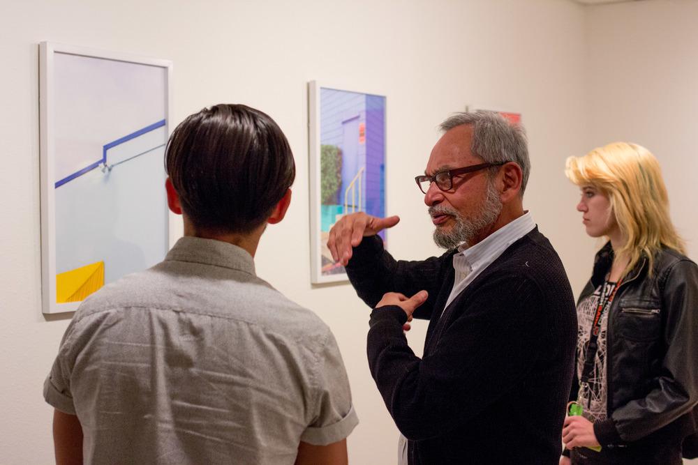 gallery Show-11.jpg