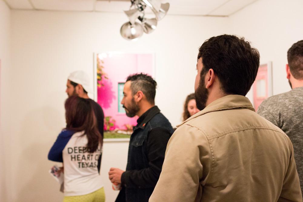 gallery Show-13.jpg