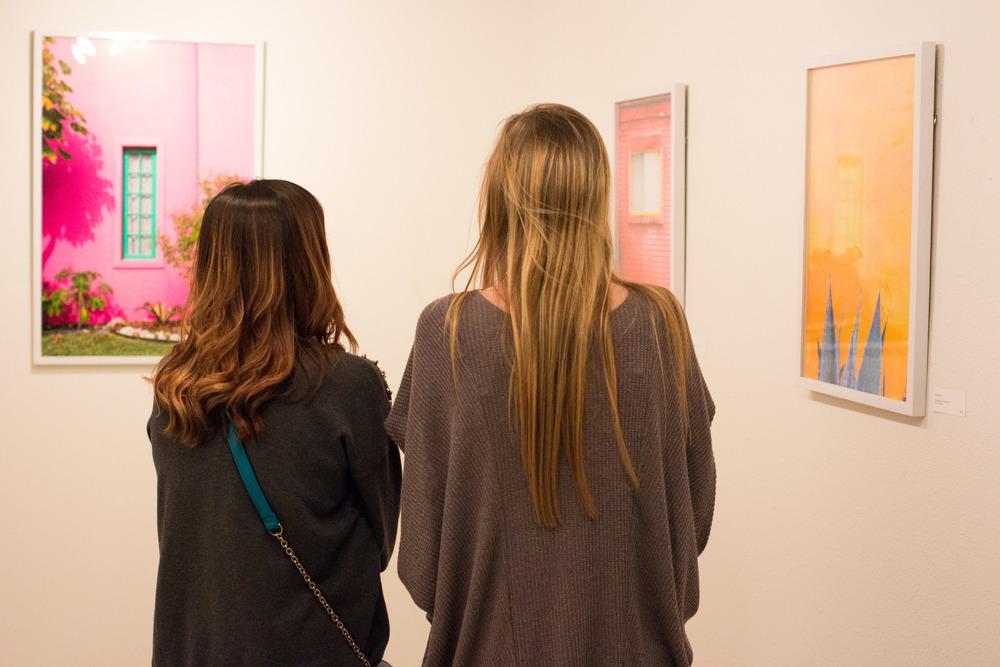 gallery Show-16.jpg