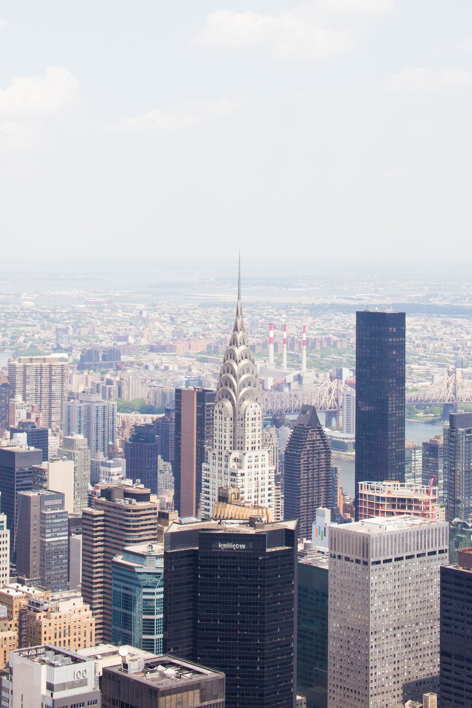 NYC-32.jpg