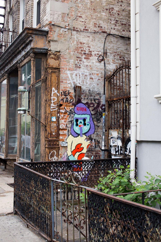 NYC-91.jpg