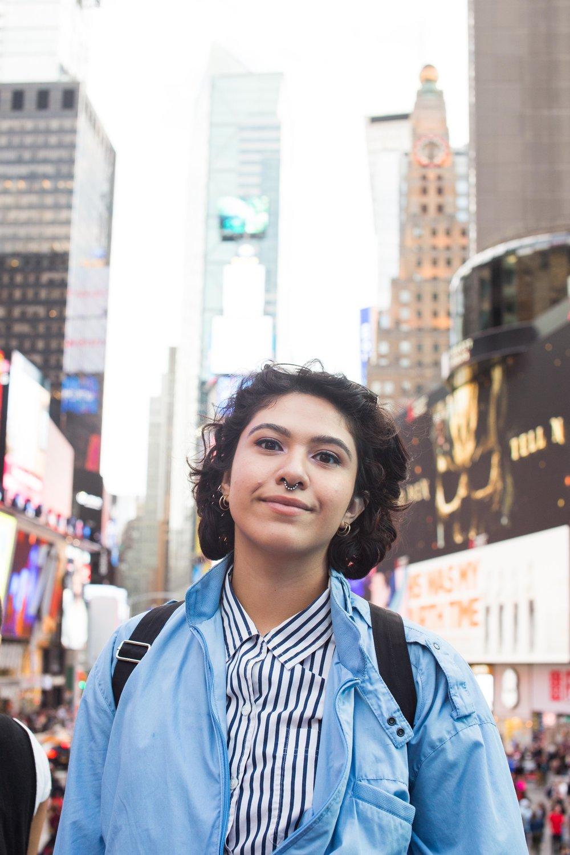 NYC-117.jpg
