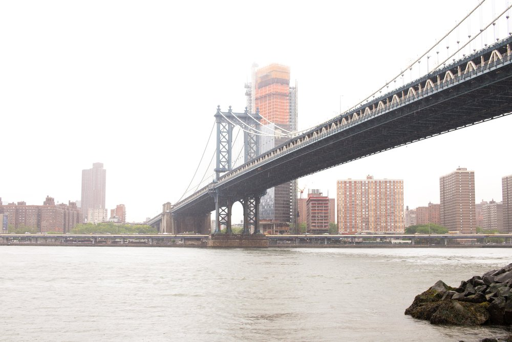NYC-119.jpg