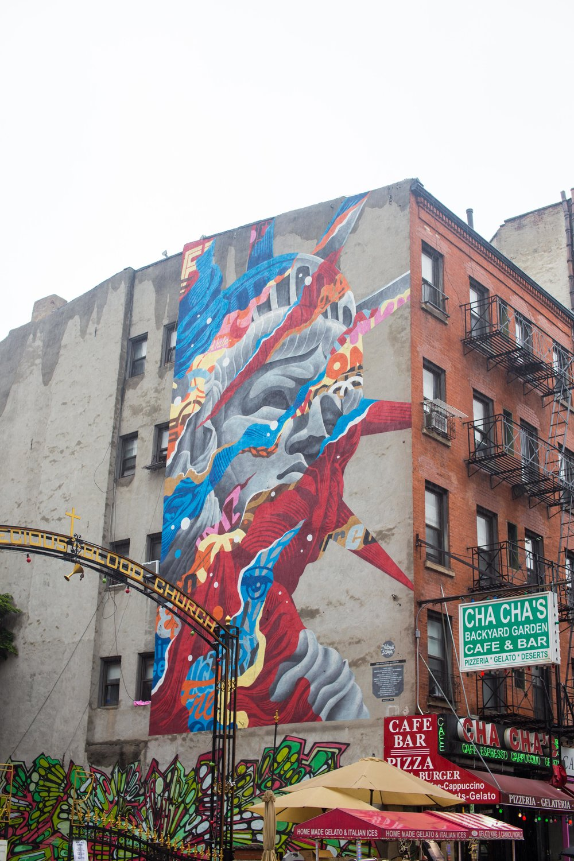 NYC-129.jpg