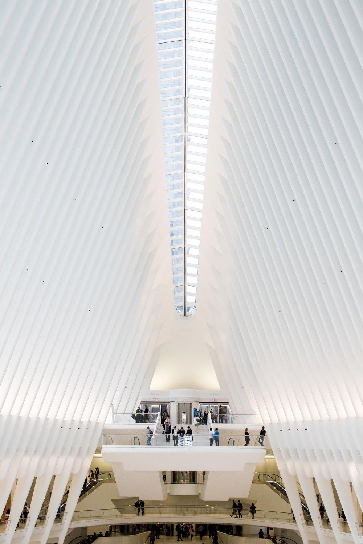 NYC-132.jpg