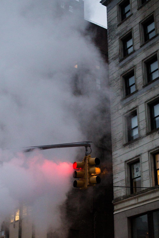 NYC-133.jpg