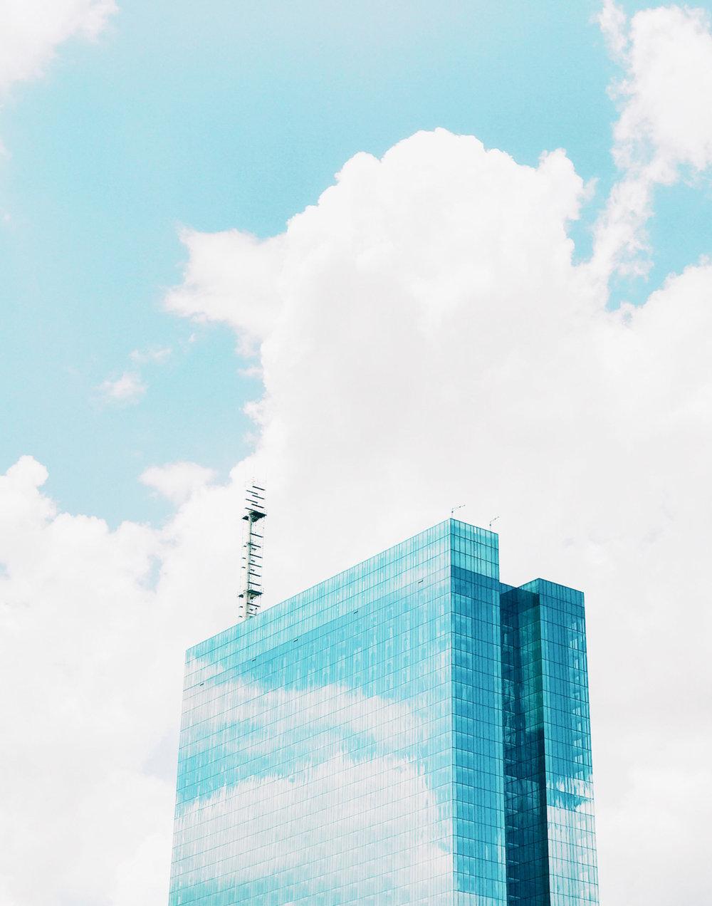 Azul-6.jpg