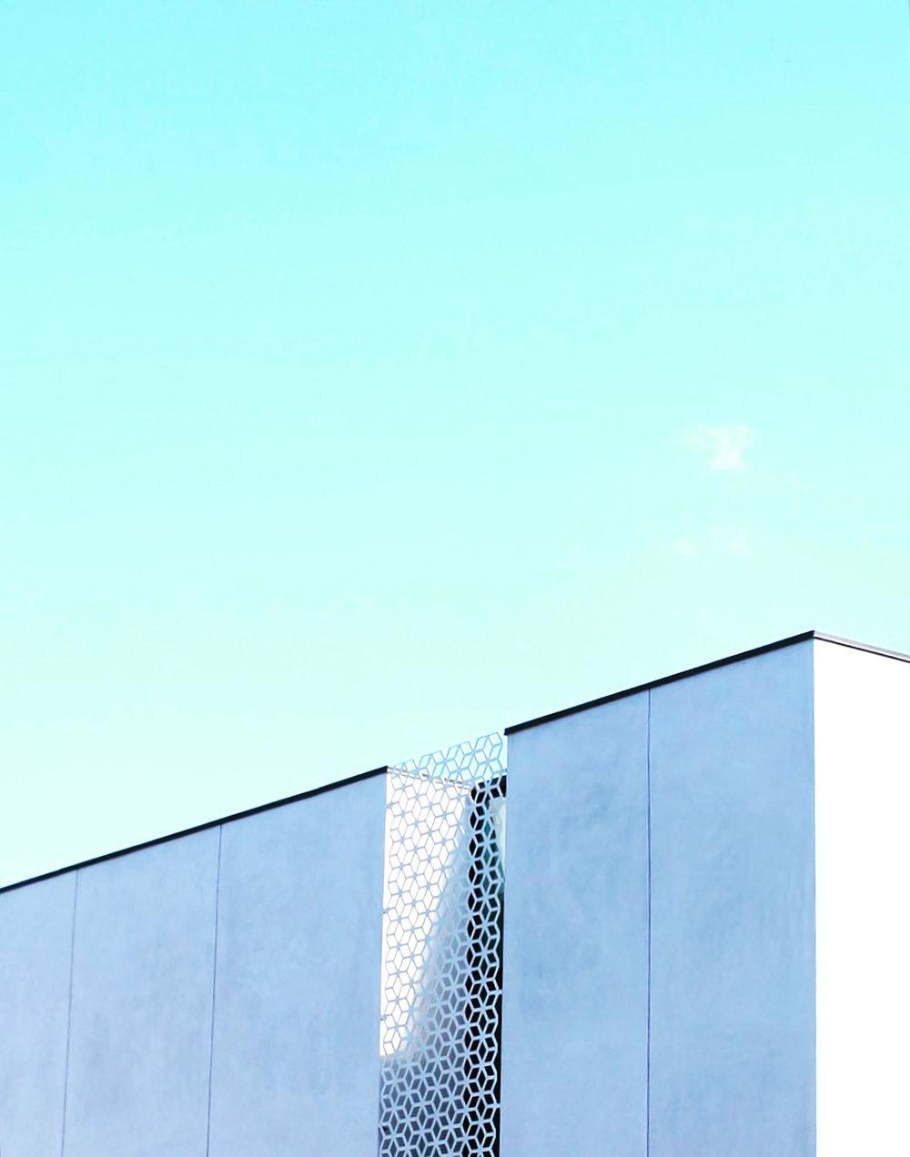 02-Gonzalez_Javier_Untitled.jpg